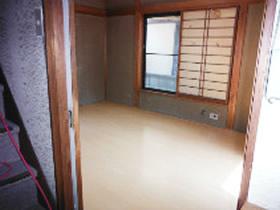 床・畳の張り替え