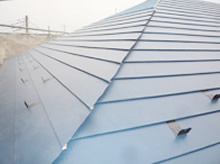 屋根・瓦、耐震工事